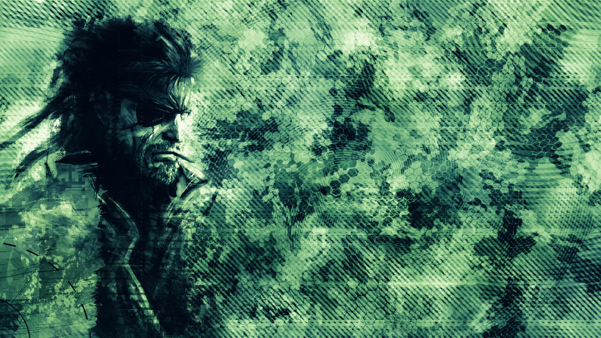Abstracted camouflage by gurt1337 on deviantart abstracted camouflage by gurt1337 voltagebd Images