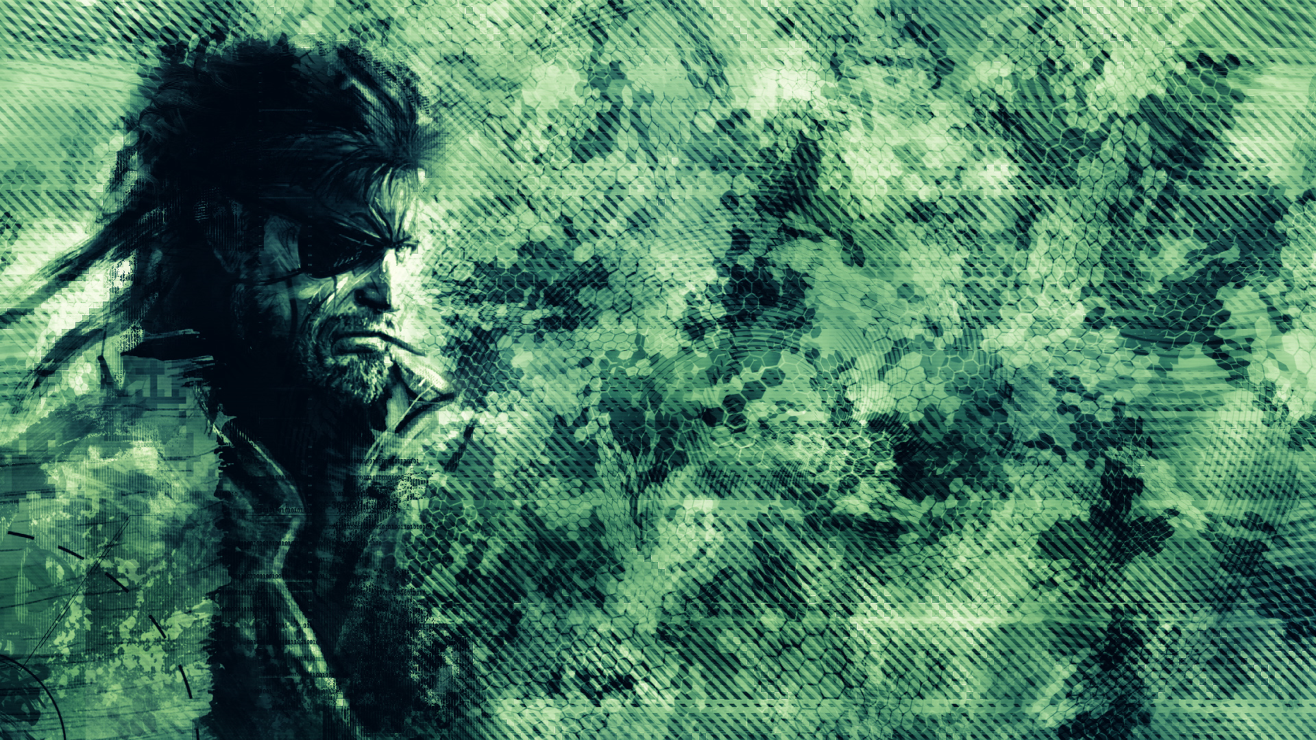 camouflage wallpaper 138499
