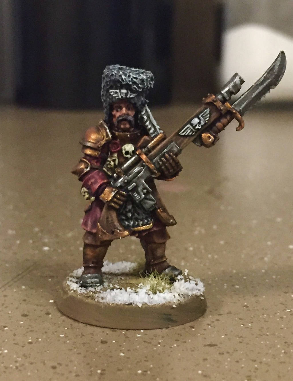 vostroyan_firstborn_rifleman__front_by_n
