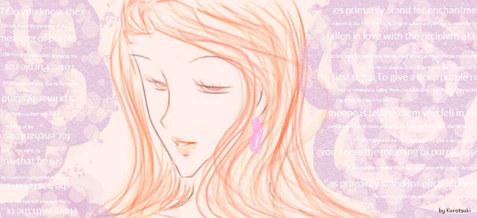 purple_rose_by_kurotsukikurotsuki-d6gqmxe.jpg
