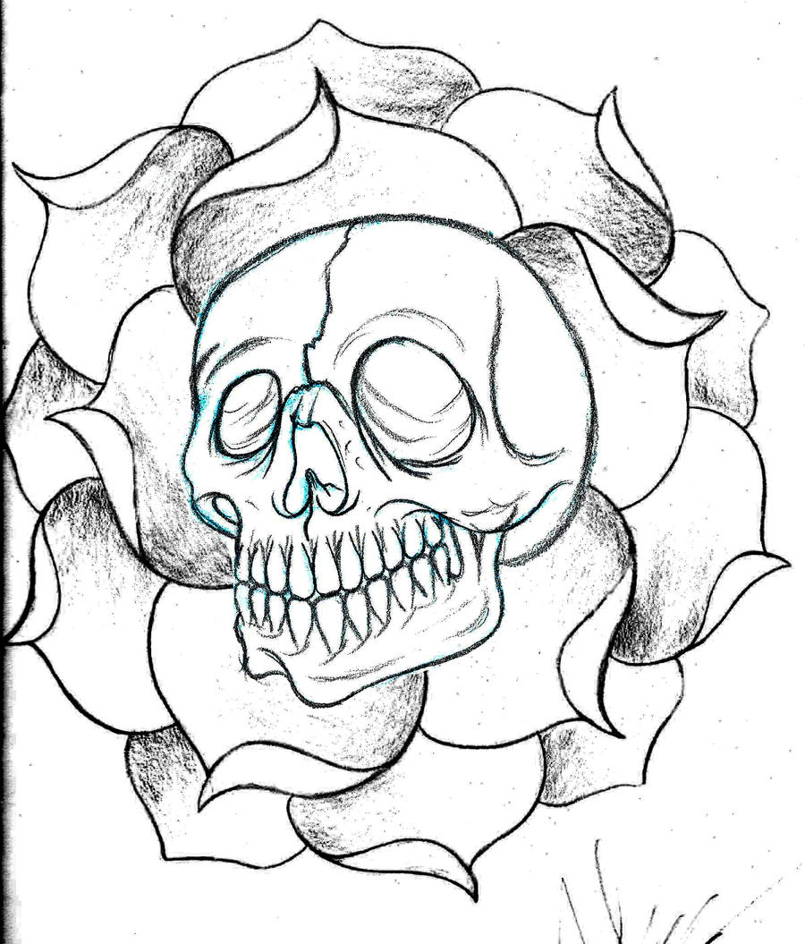 Turbo Tattoo Designs Sketch Picture Of Buddha