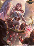 Cupid IV