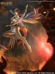 Cupid III
