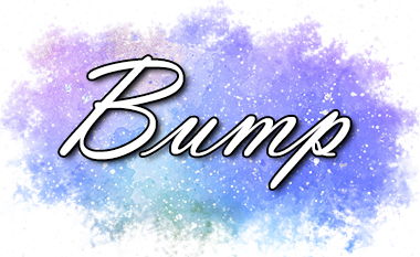 bump_by_universefishfr-dc47h5d.png