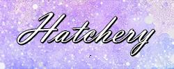 hatchery_by_universefishfr-dc484es.png