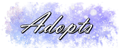 adopts_by_universefishfr-dc484f3.png