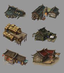 houses design2
