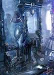 future city imagine