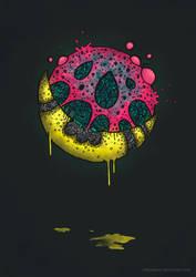 2 - MoonGum by Nikolajeva
