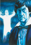 Doctor Who and the Ecto-men