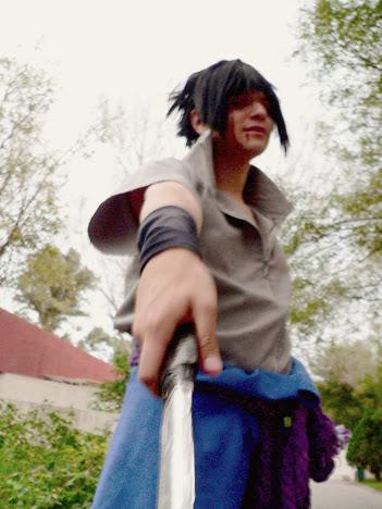 UchihasasukeMS's Profile Picture