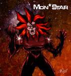 MonStar I