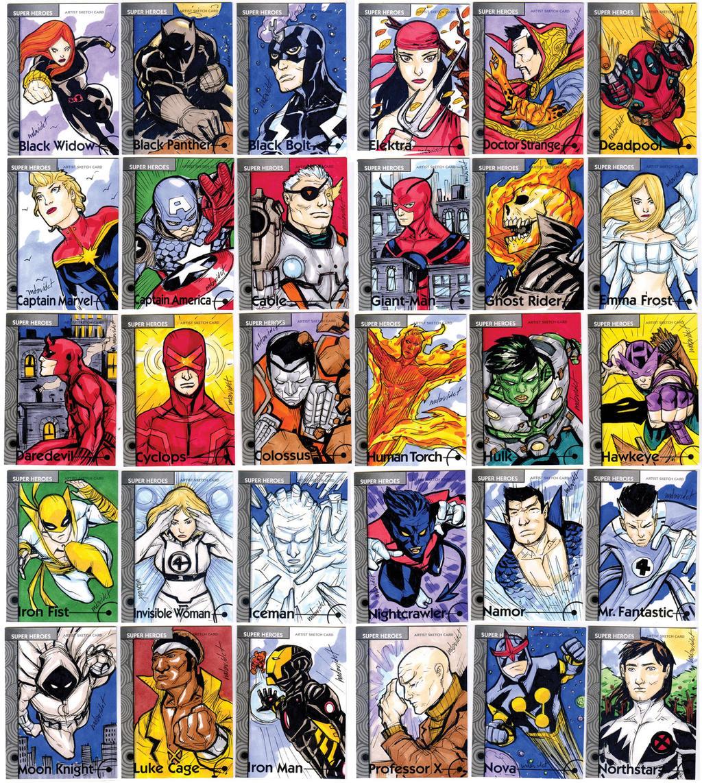 Popular Wallpaper Marvel Vintage - marvel_retro_fleer_official_1_30_by_mdavidct-d6mtiq6  Trends_43596.jpg