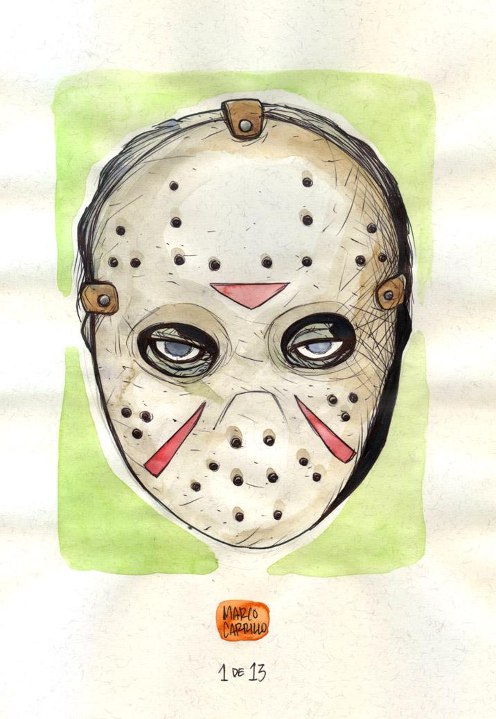 Jason-marcocarrillo by mdavidct