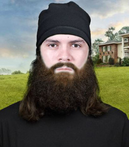 iHack217's Profile Picture