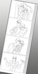 Tadashi and Gogo