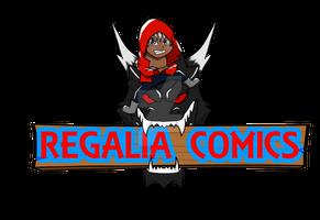 Logo3 by Aryaahumada