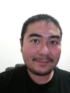 redkazuo's Profile Picture