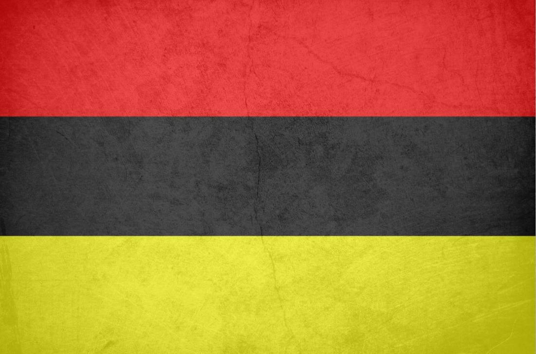 Belgium United States  city photos : United States of Belgium flag by ket543128 on deviantART