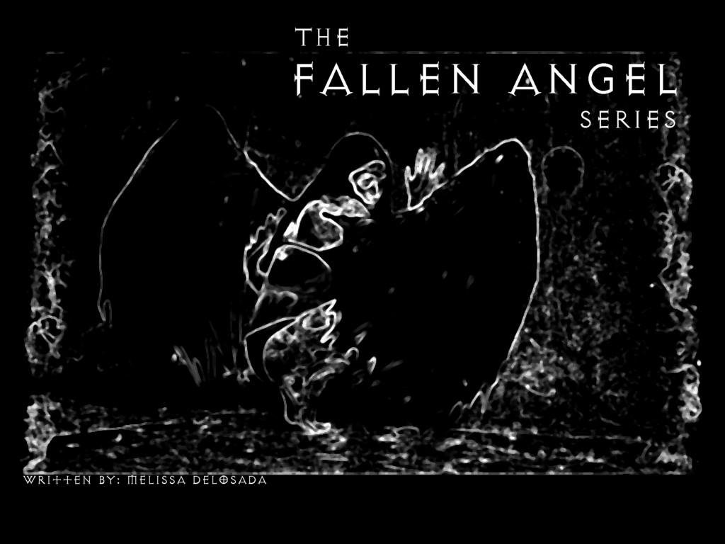 Angel fallen show and tell 7