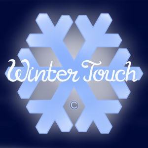 TheWinterTouch's Profile Picture