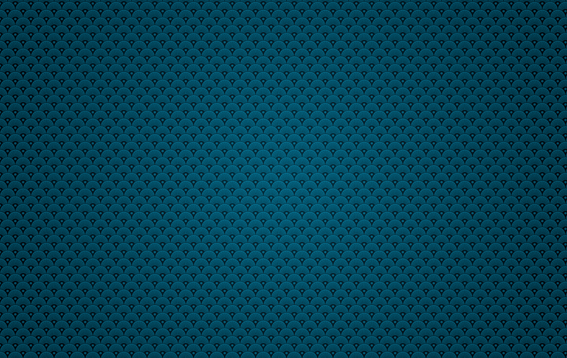 Fishscale blue elegant by donvito62 on deviantart for Fish scale wallpaper
