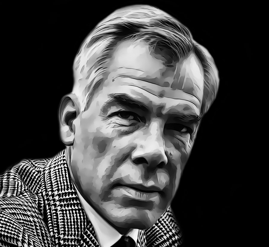 Lee Marvin Lee MarvinDirty Dozen by donvito62 on DeviantArt