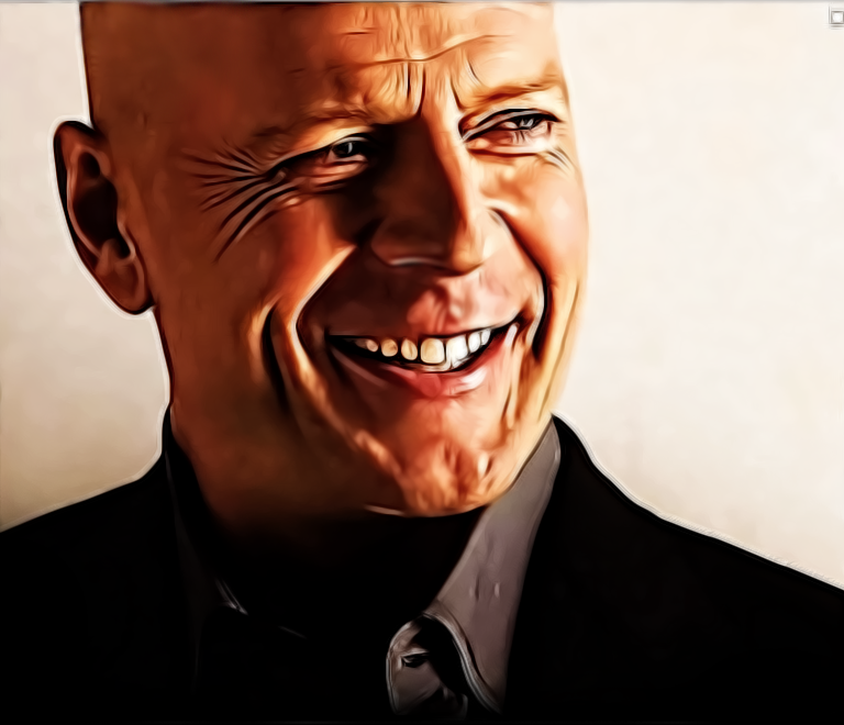 5ff2c92ad669d Bruce Willis Again by donvito62 on DeviantArt