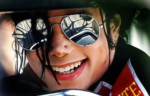 Michael jackson Always