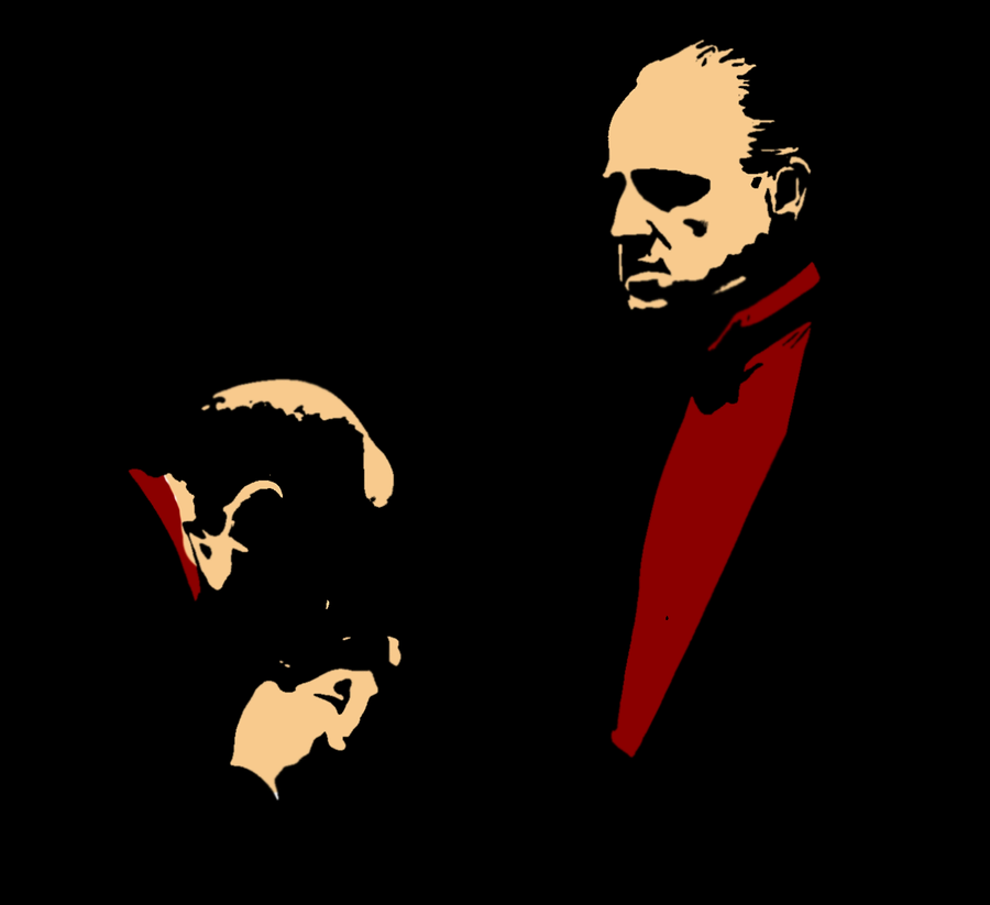 godfather ringtone app