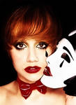 Brittany Murphy Tribute-2 by donvito62