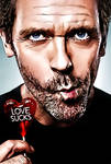 Dr House Once More