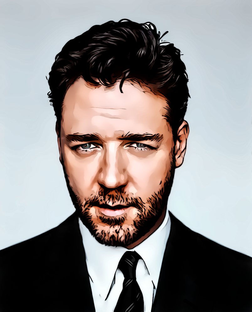 http://th03.deviantart.net/fs70/PRE/i/2011/045/4/4/russell_crowe_by_donvito62-d39la00.png
