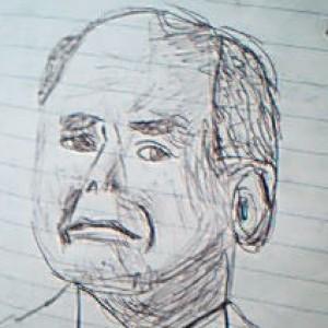 dottjt's Profile Picture