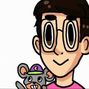 UndeadNinjaTV's Profile Picture
