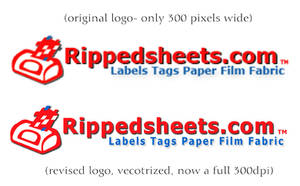Rippedsheets Revision by cmrollins