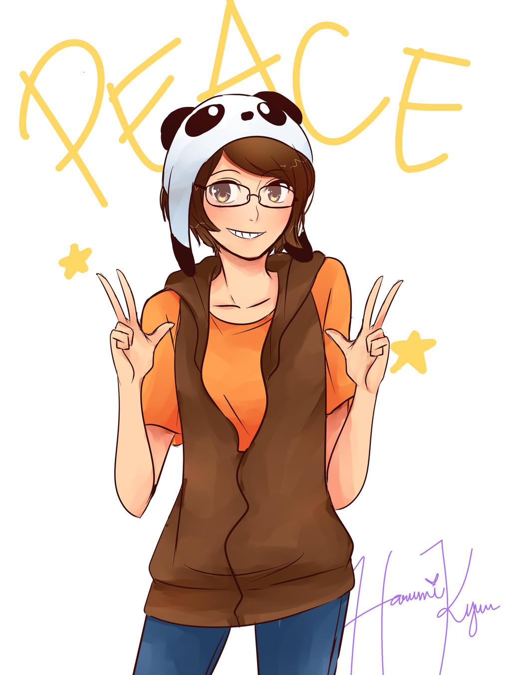 harumi-kyun's Profile Picture