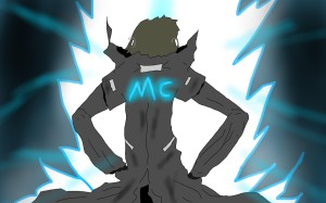 MethusulaComics's Profile Picture
