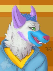 SinLikesToDraw's Profile Picture