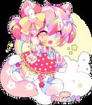 CHIYU - CM