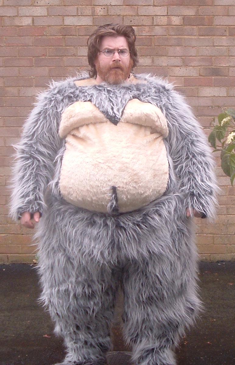 Fur_suit_wip1_by_thefatwolfdude.jpg