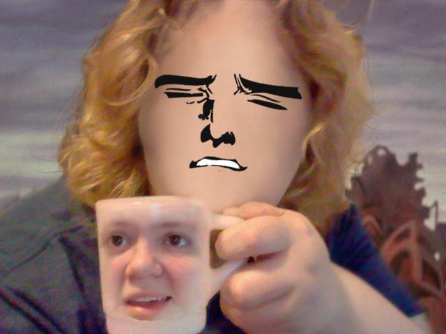 thecatatnight's Profile Picture