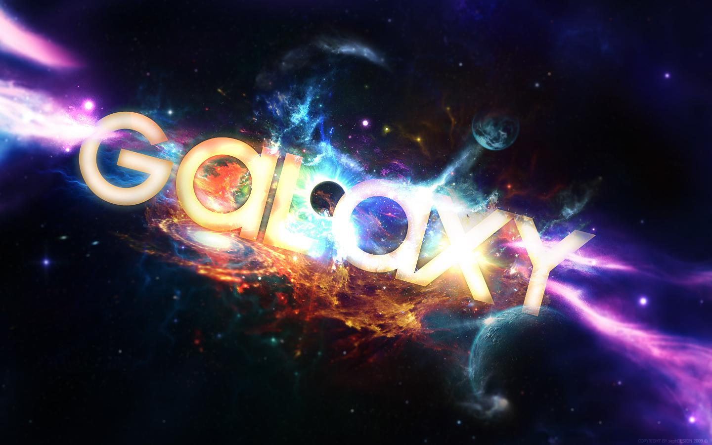 Galaxy by justsepH