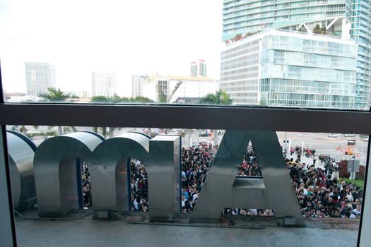 MA WC Miami 2010
