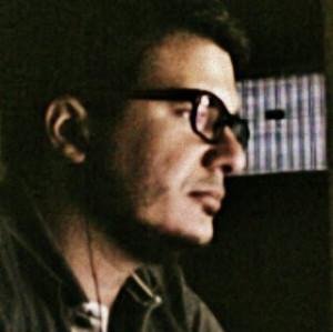 rrapio's Profile Picture
