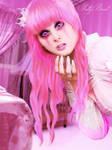 Lolita by SallyBreed