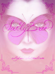 :ID: by SallyBreed