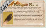 Cosplay Tip 23 - Second Skin