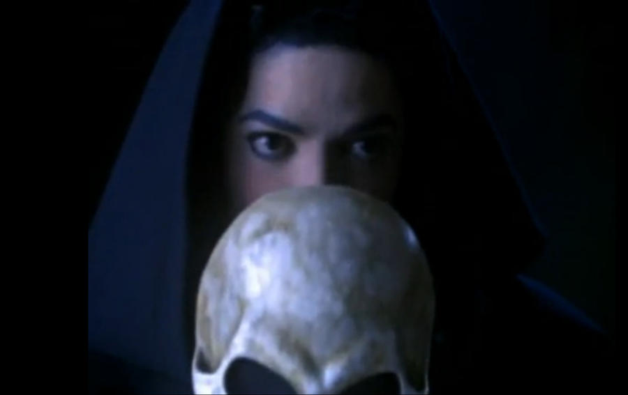 Michael jackson ghost by sclirada on deviantart michael jackson ghost by sclirada freerunsca Image collections