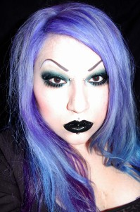maliciousmakeup's Profile Picture